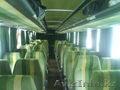междугородний автобус SETRA S 215 H
