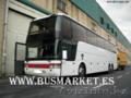 Автобусы и Грузовики из Европы