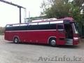 Продается автобус KIA Granbird 2009 г.в.