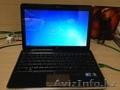 Cенсорный ноутбук HР Pavilion dv3-2310er