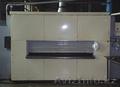 Печь электрическая тупиковая от 4 тонн в сутки - Изображение #4, Объявление #782866
