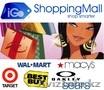 iGO SHOPPING MALL интернет магазин