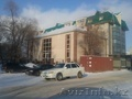 новое здание район жилгородского рынка
