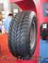 Зимние шины из Китая,  производство THREE-A. Большой выбор!
