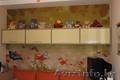 купить фрески и фотообои в Актюбинске