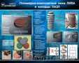 Производство и реализация полимерных люков