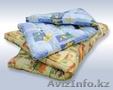 Металлические кровати одноярусные и двухъярусные для рабочих, строителей, отелей, Объявление #924522