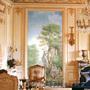 фотошторы, фотообои, художественные обои, фрески, панно, картины, модульные картины