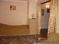 Сдам 1 комнатную квартиру по ул. 8 марта, 6 - Изображение #2, Объявление #1052584
