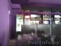 Срочно продам,  кафе на самарской трассе в Уральске