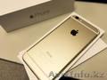 для Apple iPhone 6-16GB разблокирован