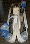 Округлитель ленточный ОЛ-2М с мукопосыпателем - Изображение #2, Объявление #1148542