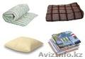 Армейские металлические кровати для санаториев, кровати для лагерей, дешево - Изображение #2, Объявление #1274568