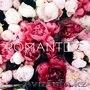Сеть цветочных салонов ROMANTIC