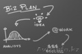 Бизнес план в Актюбинск от Reach Partners