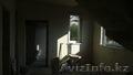 продается в Краснодаре дом 110 м2