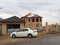 Срочно продам недостроенный дом!