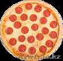 Доставка пиццы.Доставим за 60 минут или пицца бесплатно!