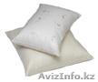 Железные двухъярусные кровати для бытовок, кровати для общежитий, оптом - Изображение #3, Объявление #1418602