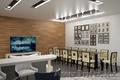 PRO-Дизайн дизайн интерьера вашего дома