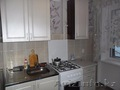Срочно продается однокомнатная квартира в Актобе