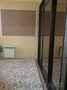 """Продам  3-комнатную квартиру в ЖК """"Кулагер"""" - Изображение #2, Объявление #1627840"""