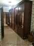 """Продам  3-комнатную квартиру в ЖК """"Кулагер"""" - Изображение #3, Объявление #1627840"""