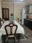 """Продам  3-комнатную квартиру в ЖК """"Кулагер"""" - Изображение #4, Объявление #1627840"""