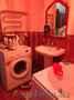 """Продам  3-комнатную квартиру в ЖК """"Кулагер"""" - Изображение #5, Объявление #1627840"""