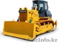 Продам Бульдозеры Zoomlion ZD160-3