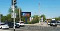 Аренда LED экрана,  билборда на рекламу.